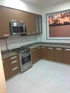 Gallery Cover Image of 4400 Sq.ft 4 BHK Independent Floor for rent in Hauz Khas for 250000