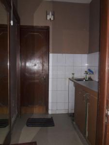 Kitchen Image of PG 3885253 Ali in Ali
