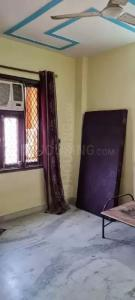 Gallery Cover Image of 325 Sq.ft 1 RK Independent Floor for rent in Patel Nagar for 7500