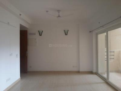 Gallery Cover Image of 1725 Sq.ft 3 BHK Apartment for buy in Chi V Greater Noida for 7000000