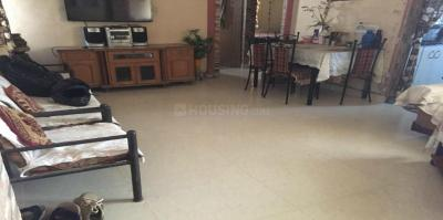 Gallery Cover Image of 810 Sq.ft 2 BHK Apartment for buy in Jivrajpark for 3800000