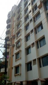 Gallery Cover Image of 1700 Sq.ft 3 BHK Apartment for buy in Kodailbail for 7500000
