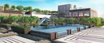 Gallery Cover Image of 4000 Sq.ft 4 BHK Apartment for rent in K Raheja Artesia Residential Wing Constructed On Part Of The Project Land, Worli for 850000