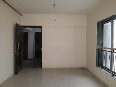 Gallery Cover Image of 1143 Sq.ft 2 BHK Apartment for buy in Neptune Flying Kite, Bhandup West for 16000000