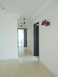 Gallery Cover Image of 2052 Sq.ft 3 BHK Apartment for rent in Whitefield for 50000