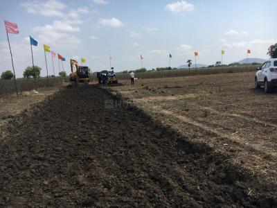 Gallery Cover Image of  Sq.ft Residential Plot for buy in Kaza for 2928000