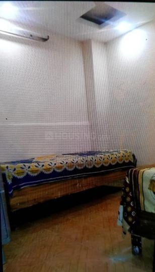 Bedroom Image of PG For Boys in Lajpat Nagar