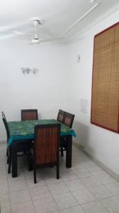 Gallery Cover Image of 600 Sq.ft 2 BHK Independent Floor for rent in Pusa for 19000