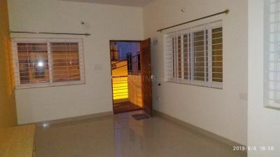 Gallery Cover Image of 1200 Sq.ft 2 BHK Independent Floor for rent in JP Nagar for 15000