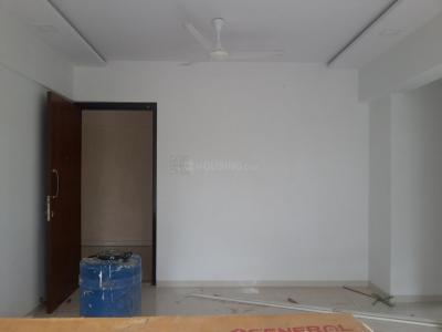 Gallery Cover Image of 1050 Sq.ft 2 BHK Apartment for rent in Navli Ghar, Chembur for 45000