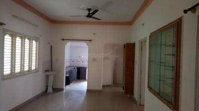 Gallery Cover Image of 1000 Sq.ft 2 BHK Independent House for rent in Margondanahalli for 14000