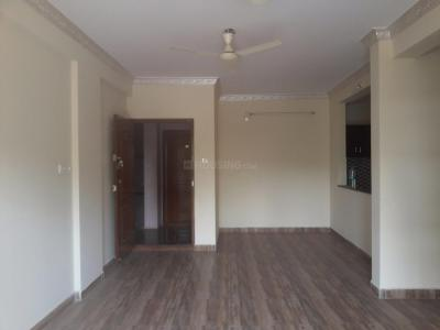Gallery Cover Image of 1650 Sq.ft 3 BHK Apartment for rent in Banaswadi for 27000