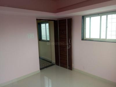 Gallery Cover Image of 385 Sq.ft 1 RK Independent House for rent in Dreams Ragini, Hadapsar for 5000