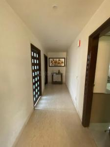Gallery Cover Image of 7034 Sq.ft 3 BHK Villa for buy in Sector 51 for 70000000