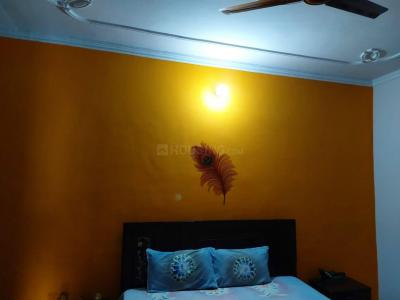 Gallery Cover Image of 630 Sq.ft 4 BHK Independent House for buy in Sector 105 for 6500000