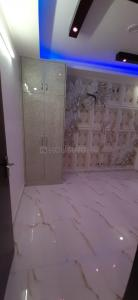 Gallery Cover Image of 750 Sq.ft 2 BHK Independent Floor for buy in Uttam Nagar for 3702222