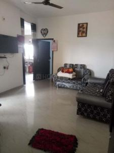 Gallery Cover Image of 700 Sq.ft 1 BHK Apartment for buy in Vemali for 1700000