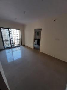 Gallery Cover Image of 650 Sq.ft 1 BHK Apartment for buy in Ekta Parksville, Virar West for 3300000
