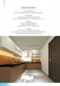 1500 Sq.ft Residential Plot for Sale in Basavanagudi, Bangalore