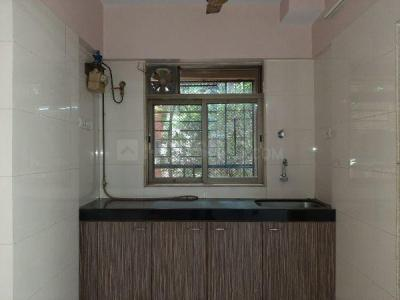 Gallery Cover Image of 270 Sq.ft 1 RK Apartment for rent in Vile Parle East for 30000