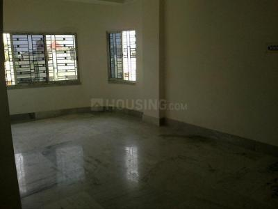 Gallery Cover Image of 1050 Sq.ft 2 BHK Apartment for buy in South Dum Dum for 2810000