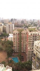 Gallery Cover Image of 1385 Sq.ft 2 BHK Apartment for buy in Borivali East for 25000000