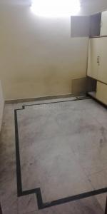 Gallery Cover Image of 820 Sq.ft 2 BHK Independent Floor for rent in Mukherjee Nagar for 18000
