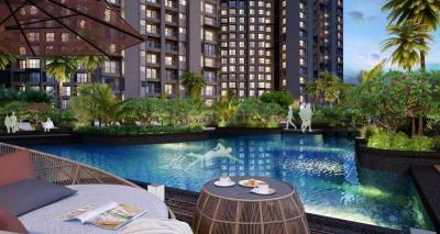 Gallery Cover Image of 1200 Sq.ft 3 BHK Apartment for buy in Goyal Orchid Whitefield, Whitefield for 12500000