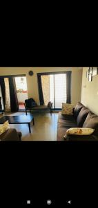 Gallery Cover Image of 1000 Sq.ft 2 BHK Apartment for buy in Pride Purple Park Springs, Lohegaon for 6200000