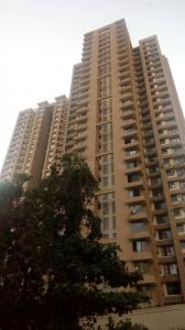 Gallery Cover Image of 600 Sq.ft 1 BHK Apartment for rent in Thane West for 22000