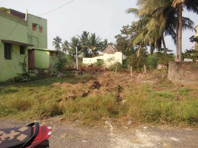 Gallery Cover Image of  Sq.ft Residential Plot for buy in Thirunindravur for 2280000