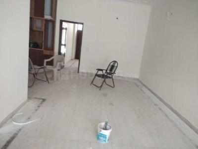 Gallery Cover Image of 1600 Sq.ft 1 BHK Independent House for rent in Sector 8 for 12000