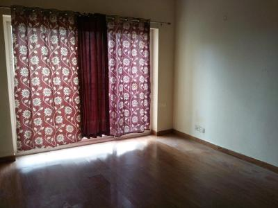 Gallery Cover Image of 2150 Sq.ft 4 BHK Apartment for rent in Omicron III Greater Noida for 13500
