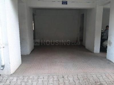 Gallery Cover Image of 980 Sq.ft 2 BHK Apartment for rent in Gurukrupa Aster, Wadgaon Sheri for 18000