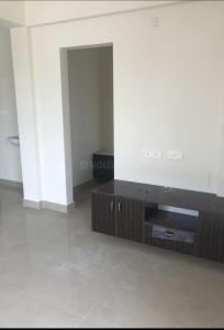 Gallery Cover Image of 1088 Sq.ft 1 RK Apartment for rent in Lalithya Meadows	 , Krishnarajapura for 14000