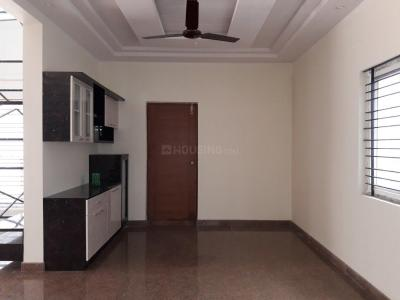 Gallery Cover Image of 2000 Sq.ft 3 BHK Villa for rent in Dream Meadows, Brookefield for 45000