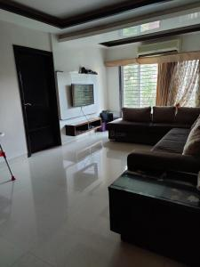 Gallery Cover Image of 2250 Sq.ft 4 BHK Apartment for buy in Manishpuri for 20500000