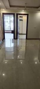Gallery Cover Image of 3000 Sq.ft 3 BHK Independent Floor for rent in SS Mayfield Garden, Sector 51 for 40000