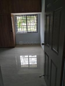 Gallery Cover Image of 740 Sq.ft 2 BHK Independent House for rent in Jigani for 13500