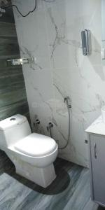 Bathroom Image of PG 4442226 Rajinder Nagar in Rajinder Nagar