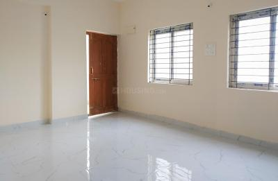 Gallery Cover Image of 1450 Sq.ft 3 BHK Apartment for rent in Nizampet for 14800