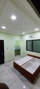 Gallery Cover Image of 3200 Sq.ft 10 BHK Villa for rent in Mirjapur for 65000