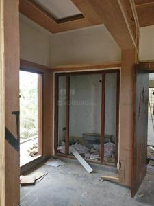 Gallery Cover Image of 3200 Sq.ft 6 BHK Independent House for buy in Gottigere for 15000000