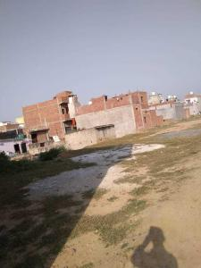 900 Sq.ft Residential Plot for Sale in Aurangabad , Palwal