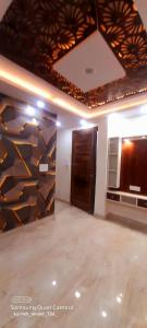 Gallery Cover Image of 360 Sq.ft 1 BHK Apartment for buy in Uttam Nagar for 1850000