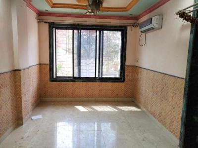 Gallery Cover Image of 500 Sq.ft 1 BHK Apartment for buy in Rashmi Star City, Nalasopara East for 2300000