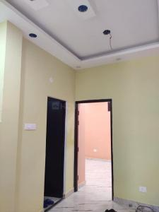 Gallery Cover Image of 540 Sq.ft 2 BHK Independent Floor for buy in Sector 57 for 900000