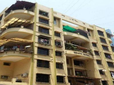 Gallery Cover Image of 1700 Sq.ft 3 BHK Apartment for buy in Amaar Gayatri Sankul, Kharghar for 16000000