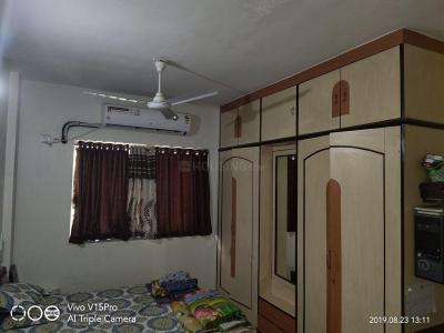 Gallery Cover Image of 1000 Sq.ft 2 BHK Independent House for buy in Anand Nagar for 7500000