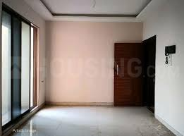Gallery Cover Image of 750 Sq.ft 1 BHK Apartment for buy in Paradise Sai Wonder, Kharghar for 7000000
